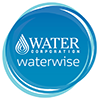 863_water-rating_100px
