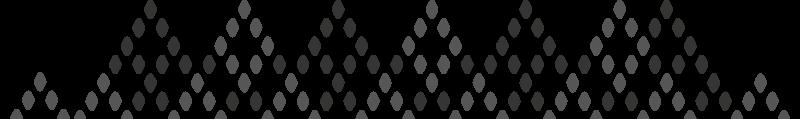 H_1600x240-dots-01.png