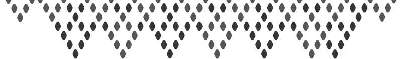 H_1600x240-dots-02.png